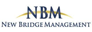New Bridge Property Management